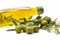 aceite-de-oliva-500x332
